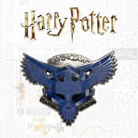 Harry Potter pin's Ravenclaw Limited Edition