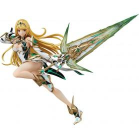 Xenoblade Chronicles 2 statuette 1/7 Mythra (3rd Order) 21 cm