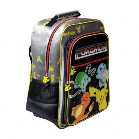 Pokémon sac à dos Starter