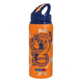 Dragon Ball Bouteilles Sport (carton de 6)