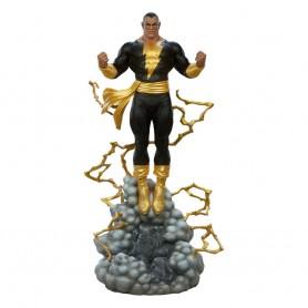 DC Comics statuette Black Adam 53 cm